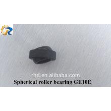 Spherical plain radial bearing GE10E
