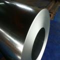 Lantejoula regular, Gi Coilshot mergulhado bobinas de aço galvanizadas 0.13-2.0