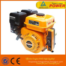 small gasoline engine 170f for air compressor