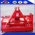 Сельхозтехника Боковая зубчатая передача роторный культиватор роторный культиватор/Rotavator для продажи