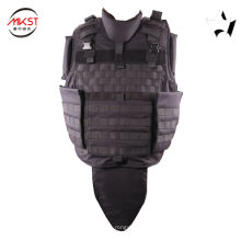MKST 648 High Quality Tactical Plate Carrier Vest