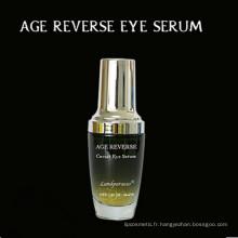 Fancy Deep Hydrating Age Reverse Eye Serum en vente
