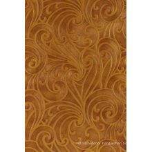 New Pattern 3D Wall Panel for Home Decoration (ZH-F8072)