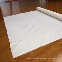 anti-slip machine washable TPE sheet