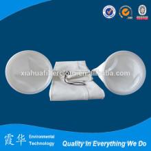 China liefert Wasserpumpe Filtertasche für Abwasserbehandlung