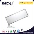 Luz del panel de Dimmable 595 * 595mm LED Hecho en China