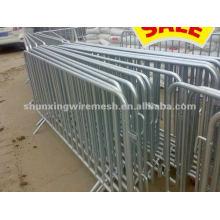 Shunxing Company Temporary Portable Fechten (Fabrik)