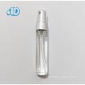 Garrafa de vidro do tubo de ensaio da amostra do perfume do animal de estimação do pulverizador Ad-L4