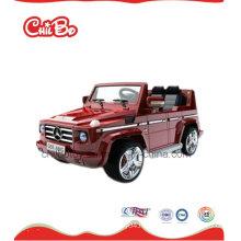 Super Quality Best Selling Plstic Toy Car (CB-TC006-M)
