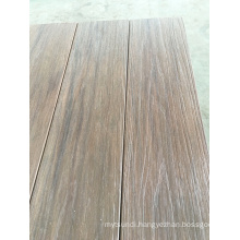 Supply Anti-UV Co-Extruded WPC Decking