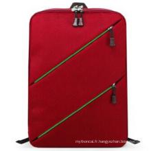 Le sac à dos de voyage pour ordinateur (hx-q022)