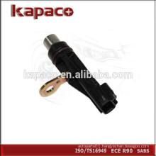Auto Crankshaft Position Sensor 56028136 56028136AB 56028136AC For CHRYSLER/MITSUBISHI/JEEP