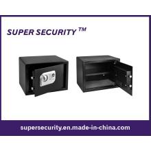 Cloison en acier compacte Safe Home Appliance (SJJ1410)