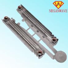 Aluminium Fdie Casting oder Heizkörper