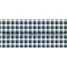 Alta qualidade 100% poliéster Mini Matt para tecido de pano