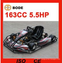 New 163cc Racing Go Kart 5.5HP (MC-474)