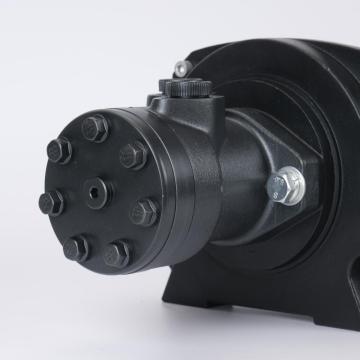 meilleur treuil de remorque hydraulique 12 v 15000 lb