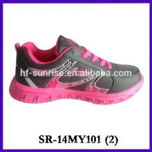 2014 new models sport shoes design sneaker