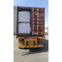Used in Tanning and Dyeing Industry 97% Sodium Formate