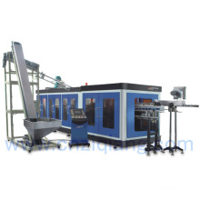 Mineral Water Bottle Manufacturing Machine