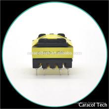 Alta estabilidade e alta saturação Ee High Volt Smps Transformer com bobina