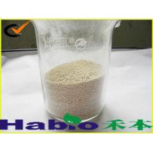 enzima de la fitasa, grado de la alimentación, aditivo de la alimentación