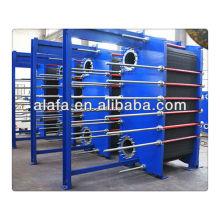Alfa Laval austauschbare Plattenwärmetauscher