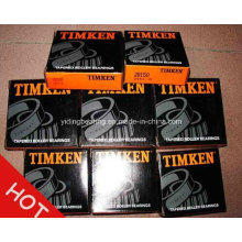 High Quality Timken Set 4 (L44649 & L44610) Cup & Cone Set Auto Bearing