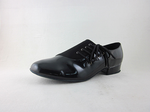 Mens Ballroom Dance Shoes Online