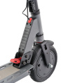 Electric Kick Scooter with Long-range Battery
