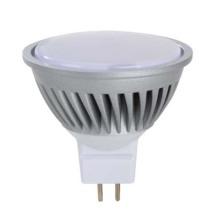Lampe LED SMD MR16 2835SMD 7.5W 556lm AC175 ~ 265V