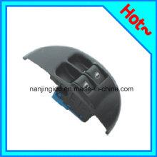 Interrupteur automatique de levage de fenêtre pour FIAT Uno 100151083