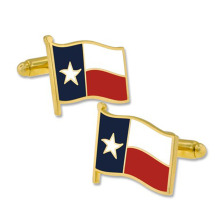 Texas State Flag Map Manset Perfect for Men