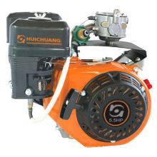 LPG-Motor (HC-168F-LPG)