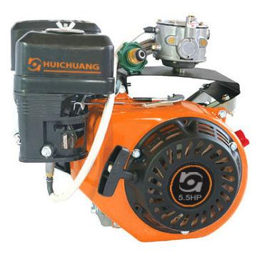 Motor de GLP (HC-168F-LPG)