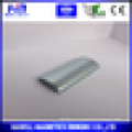 Neodymium arc shape magnets for vertical wind generator