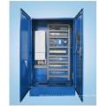 Система управления компрессором Lk-55