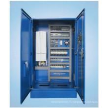 Système de contrôle du compresseur Lk-75