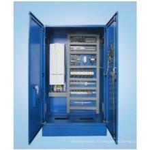 Система управления компрессором Lk-75