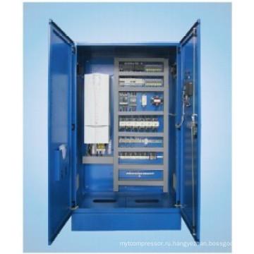 Система управления компрессором Lk-75 с отличным качеством