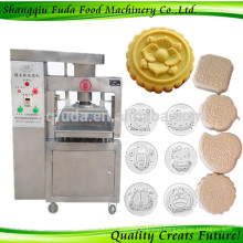 Stainless Material Easy Operation Red Bean Cake Making Machine