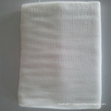 100% Cotton Cheesecloth Gauze Cheese Cloth