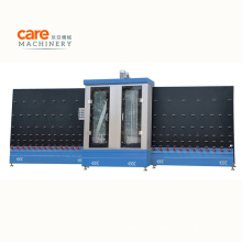 Vertical Automatic Glass Washing And Drying Machine