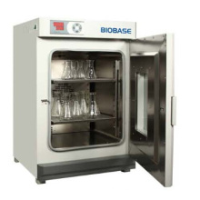 Biobase Forced Air Drying Oven with Over Temp Protection
