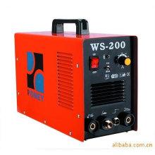 DC inverter WS welding machine