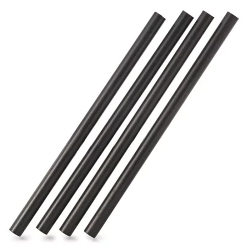 Bracket Carbon Tube