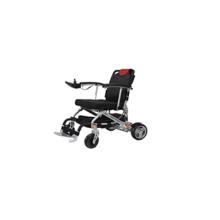 Lightweight lithium - electric wheelchair