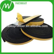 Good Wear Resistance Molding Rubber Seal Part