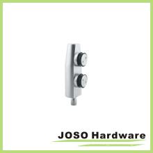 Glass Door Clip Door Accessories Hardware Pivot Bearing (EC002)