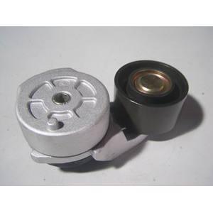 CUMMINS BELT TENSIONER 3976835